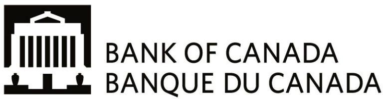 Banque du Canada