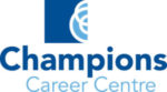 Champions Career Centre