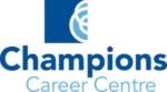 Champions Career Centre