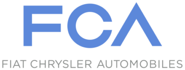 FCA Canada