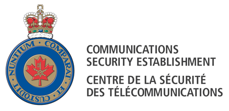 Communications Security Estalishment
