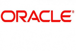 Oracle Canada