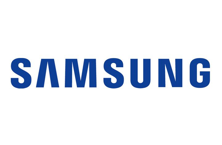 samsung diversity strategy Diversity strategy as a leader in the global automotive industry, and one of the leading manufacturers of premium automobiles, bmw manufacturing co works toward a.