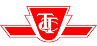 Toronto Transit Commission (TTC)