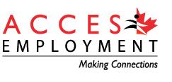 Access Employment