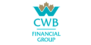 CWB Financial