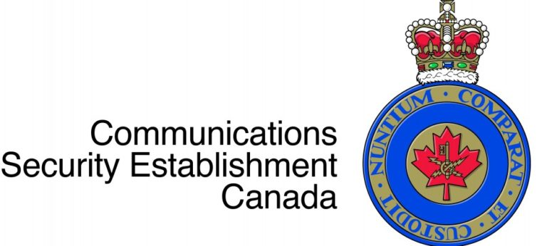 Communications Security Establishment Canada (CSEC)