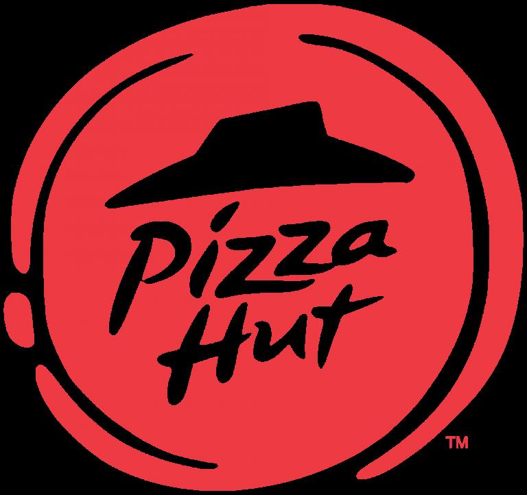 Pizza Hut Canada