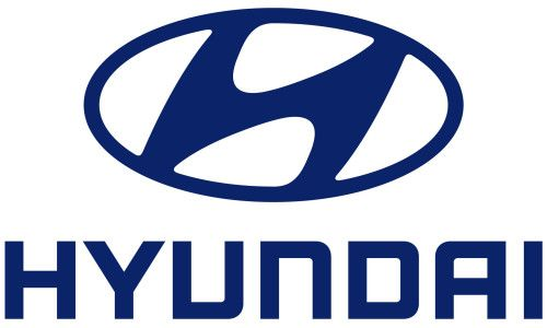 Hyundai Auto Canada Corp.