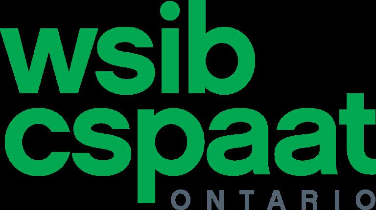 WSIB Ontario