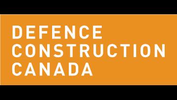 Construction de Défense Canada